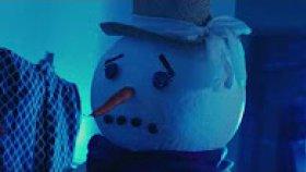 Pentatonix - Coldest Winter