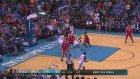 Russell Westbrook'tan üstüste 7. triple-double!