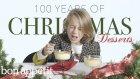 1920'lerden Günümüze Yeni Yıl Tatlılarını Çocuklar Tadıyor!