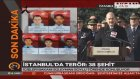 Bakan Soylu: Türk Milleti Bu Kanı Yerde Bırakmayacak, Maliyeti Ne Olursa Olsun Bu Hesap Görülecek
