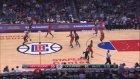 Chris Paul'dan Pelicans karşısında 20 ribaund & 20 asist!