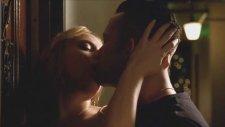 Don Jon (2013) - Scarlett Johansson Sevişme