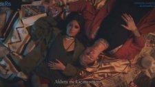 Machine Gun Kelly & Camila Cabello - Bad Things (1080p Türkçe Altyazılı Klip)