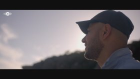 Maher Zain - Close To You