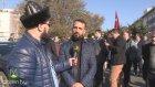 Mardinli Kürt Kardeşimizin Yürek Burkan Feryadı