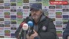 Osmanlıspor Deplasmanda Akhisar Belediyespor'u 2-1 Yendi