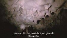 Unutulmuş Düşler Mağarası