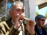Sipsi Dirmil İbrahim Gürkan  Sanatci Ali Tekin
