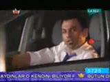 Yakup Ekin -Söz Verememki 2009 Albüm Orjinal Klip