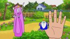 Adventure Time | Finger Family | Adventure Time finger family | Kids songs