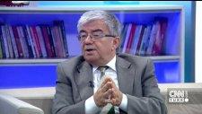 Ahmet Rasim Küçükusta: 'Grip Aşısı Ticari Bir Üründür'