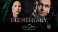 Elementary 5. Sezon 10. Bölüm Fragmanı