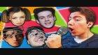 Enes Batur & Orkun Işıtmak & Meryem Can ( 1 Video'dan Kazançları )
