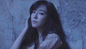 Far East Movement - Don't Speak Ft. Tiffany