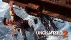 İstanbul'da Macera - Uncharted 2: Among Thieves - Bölüm 1 - Burak Oyunda
