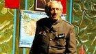 Nejat Uygur Anlatımıyla Polis Olmak