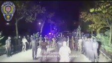 Polisler İntikam Yemini Ettiler!!