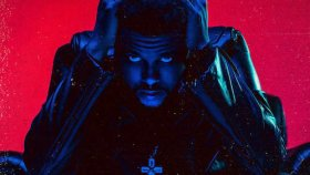 The Weeknd - All I Know Ft Future
