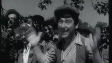 Üç Arkadaş - Osman Büyükbulut - Fikret Hakan (İlk Versiyon - 1958)