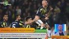 Abdülkerim Durmaz: Fenerbahçe İçin Rahat Bir Tur Olmayacak