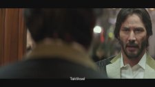 John Wick 2 (2017) Türkçe Altyazılı Teaser Fragman