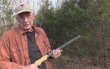 Silahla Ağaç Kesmek