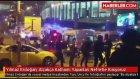 Yılmaz Erdoğan -Alçakça Katliamı Yapanları Nefretle Kınıyoruz