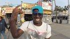 Delisi ve Turisti Bitmez: Venice Beach Turu