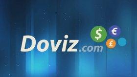 Doviz.com 13 Aralık 2016 Gün Ortası Verileri