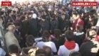 Beşiktaş Taraftarı, Şehit Düşen Kişilerin İsmini Bebeğine Verdi
