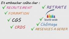 Call Center Francophone Contactez Nous Au 01 84 88 71 88