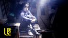 Düşler ve Umutlar - 4.Teaser
