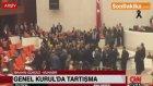 HDP'li Vekilin Üzerine Yürüyen AK Partili Enç: Yine Olsa Yine Yaparım