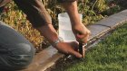 Hunter Rotor Nasıl Ayarlanır