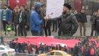 Millet Terore Karsı Tek Yurek Oldu - Ahsen Tv