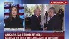 Yıldırım, Kılıçdaroğlu Ve Bahçeli'den Terör Zirvesi! Bir Araya Geliyorlar