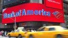 Amerika'da Banka Hesabı Nasıl Acılır? Nasıl Kredi Kartı Alınır? (Gezintili)