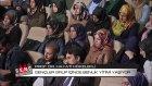 Genç İlahiyat - Prof. Dr. Hayati Hökelekli  - (Çanakkale Üniversitesi) - Trt Diyanet