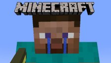 Hazin Son! - Minecraft: Speed Builders