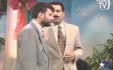 Azer Bülbül'ün Ekranlara Çıktığı İlk An Star TV  1994