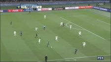 Club America 0-2  Real Madrid (Maç Özeti - 15 Aralık 2016)
