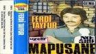 Ferdi Tayfur - Mapushane