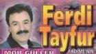 Ferdi Tayfur - Mor Güller