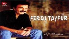 Ferdi Tayfur - Sen Gittin Ya