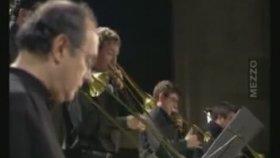 Giovanni Gabrieli - Sonata Pian e Forte