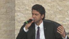 Hakan Taşıyan - Konuşsana Birtanem (Canlı Performans)