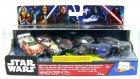 Hot Wheels Star Wars Oyuncak Arabalar