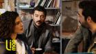 Poyraz Karayel - 57.Bölüm Foto Galeri 11.05.2016