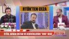 Adnan Oktar'a RTÜK'ten Ceza - Söylemezsem Olmaz