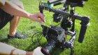 iPhone 7 Plus, 50.000 Dolarlık Profesyonel Kameraya Karşı